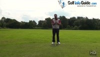 Golf Ball Flying Too Low - Embracing A Low Ball Flight Video - by Peter Finch
