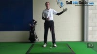 Golf Ball Layers Determine Spin, Distance Video - by Pete Styles