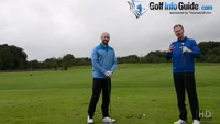 Golf Basics - Lesson by Pros Pete Styles & Matt Fryer