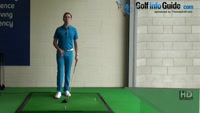 Best Golf Drills, for Maximum Distance Video - by Rick Shiels