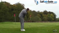 Golf Chipping Strategies Video - by Pete Styles