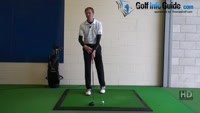 Golf Driver Shaft Length, Options Video - Lesson by PGA Pro Pete Styles