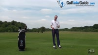 Golf Driving Mastering The Timing Video - by Pete Styles