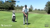 Golf Grip Unity Lesson by Tom Stickney Top 100 Teacher
