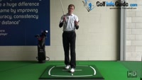 Golf Trigger Finger, What is the Trigger Finger Grip? Video - by Pete Styles
