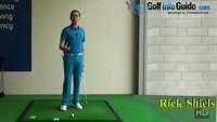 Golf: Help to Get Up and Down More Video - by Rick Shiels