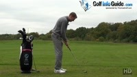 Golf Is An Athletic Game Video - by Pete Styles