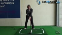 Ladies Golf Tip: Hold The Angle For Powerful Drives Video - by Natalie Adams