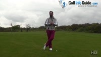 Golf Putting Cures - Never Give A Gimme And Address The Issues Video - Lesson by PGA Pro Peter Finch