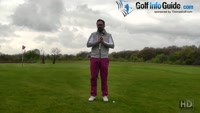 Golf Putting Cures - The Yips, What You Should Look Out For Video - Lesson by PGA Pro Peter Finch