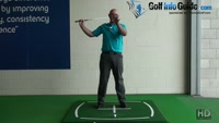Backswing In Golf, Am I Taking The Club Back Far Enough? Video - by Dean Butler