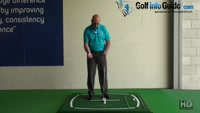 Can A Weaker Grip Help Me Master The Soft Lob Shot? Video - by Dean Butler
