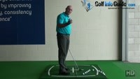 Can Altering My Swing Path Help To Start My Golf Shots Online? Video - by Dean Butler