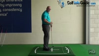 Can I Alter My Grip To Master Specialty Golf Shots? Video - by Dean Butler