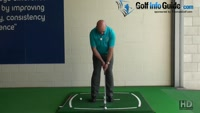 Can I Use A Putting Stroke To Hit My Golf Chip Shots? Video - by Dean Butler