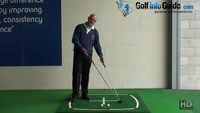 Do you Need a Different Swing for a Driver and an Iron? Video - by Dean Butler