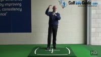 Golf Club Distances, How Can I Adjust For Elevation Changes? Video - by Dean Butler