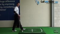 How Can Deep Breathing Help My Golf? Video - by Pete Styles