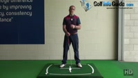 How Can I Best Keep Track Of My Golf Progress? Video - by Peter Finch