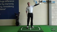 How Can I Best Play A Cape Golf Hole? Video - by Pete Styles