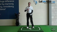 How Can I Break My Golf Slump? Video - by Pete Styles