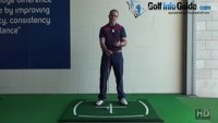 How Can I Care For My Lower Back When Golfing? Video - by Peter Finch