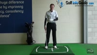 How Can I Correct My Inconsistent Chipping? Video - by Pete Styles