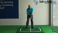 How Can I Create More Lag In My Golf Swing? Video - by Dean Butler
