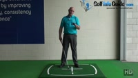 How Can I Develop A Low Maintenance Golf Swing? Video - by Dean Butler