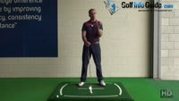 How Can I Get Distance From A Fairway Bunker? Video - by Peter Finch