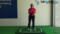 Golf Confidence, How Can I Get More In My Game? Video - by Natalie Adams