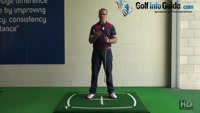 How Can I Get More Spin From A Bunker? Video - by Peter Finch