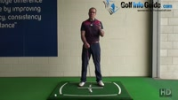How Can I Hit A High Wedge Shot? Video - by Peter Finch