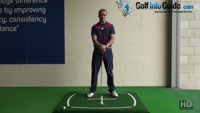 How Can I Hit More Greens In Regulation? Video - by Peter Finch