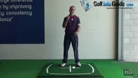 How Can I Hit The Green When Im Short Sided? Video - by Peter Finch