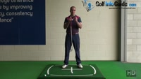 How Can I Hit Wedges Into Soft Greens? Video - by Peter Finch