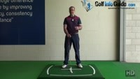 How Can I Improve Inside The Scoring Zone? Video - by Peter Finch