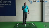 How Can I Improve My Golf Chipping? Video - by Dean Butler