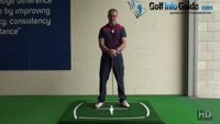 How Can I Improve On My Bogey Hole? Video - by Peter Finch