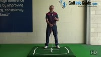 How Can I Keep My Footing On Loose Ground? Video - by Peter Finch
