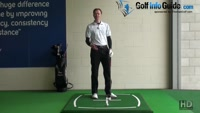 How Can I Master Golf Bunker Shots? Video - by Pete Styles