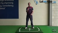How Can I Play A Fade Into The Wind? Video - by Peter Finch