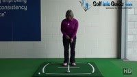 How Can I Play A Punch Golf Shot? Video - by Natalie Adams