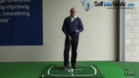 How Can I Play Best In Cold Conditions? Video - by Dean Butler