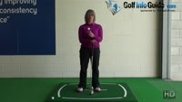 How Can I Play The Last Few Golf Holes Better? Video - by Natalie Adams