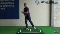 How Can I Rotate My Body Without Sliding? Video - by Peter Finch