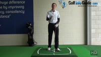 How Can I Shoot Low Scores on My Good Days? Video - by Pete Styles