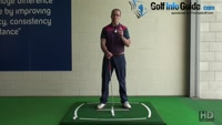 How Can I Stop A Bad Round Getting Worse? Video - by PGA Instructor Peter Finch