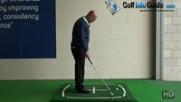 How Can I Stop Blocked Shots? Video - by PGA Instructor Dean Butler