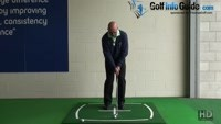 How Can I Stop Chipping Yips? Video - by PGA Instructor Dean Butler